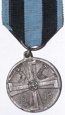 награды финляндии каталог